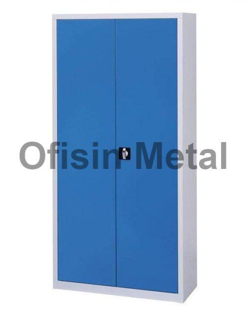 d040580568a63 İmalattan Metal Çelik Dolap Personel Soyunma Dolabı